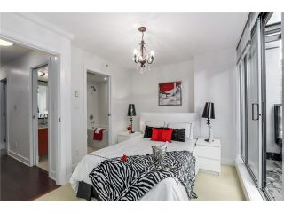 """Photo 2: 316 1255 SEYMOUR Street in Vancouver: Downtown VW Townhouse for sale in """"ELAN"""" (Vancouver West)  : MLS®# V1087221"""