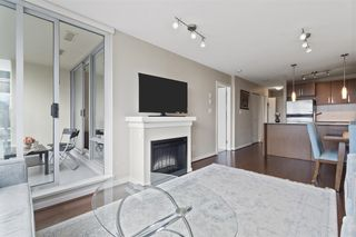 """Photo 13: 1003 9868 CAMERON Street in Burnaby: Sullivan Heights Condo for sale in """"SILHOUETTE"""" (Burnaby North)  : MLS®# R2623969"""