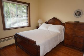 Photo 11: SOLD in : Deer Lodge Single Family Detached for sale