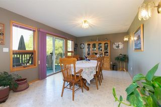 Photo 14: 30310 Rge Rd 24: Rural Mountain View County Detached for sale : MLS®# A1083161