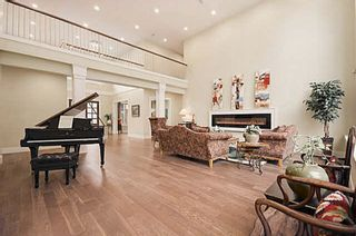 Photo 2: 780 EYREMOUNT Drive in West Vancouver: British Properties House for sale : MLS®# R2609727