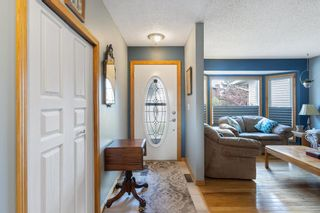 Photo 4: 31 Mchugh Place NE in Calgary: Mayland Heights Detached for sale : MLS®# A1111155