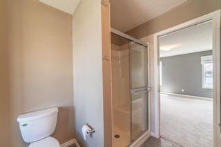 Photo 15: 130 New Brighton Close SE in Calgary: New Brighton Detached for sale : MLS®# A1086950