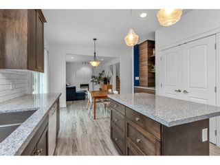 """Photo 16: 36042 S AUGUSTON Parkway in Abbotsford: Abbotsford East House for sale in """"Auguston"""" : MLS®# R2546012"""