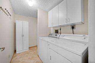 """Photo 7: 202 11920 80 Avenue in Delta: Scottsdale Condo for sale in """"Chancellor Place"""" (N. Delta)  : MLS®# R2601500"""