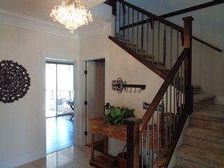 Photo 21: 811 Woodrusch Court in Kamloops: WESTSYDE House for sale (KAMLOOPS)  : MLS®# 153241