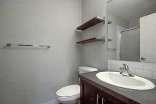 Photo 22: 138 20 ROYAL OAK Plaza NW in Calgary: Royal Oak Apartment for sale : MLS®# C4305351