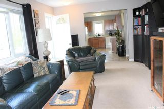 Photo 15: 2502 Ross Crescent in North Battleford: Fairview Heights Residential for sale : MLS®# SK858855