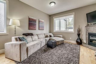 Photo 13: 7736 46 Avenue NW in Calgary: Bowness Semi Detached for sale : MLS®# A1114150