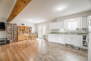 Photo 12: 49955 PRAIRIE CENTRAL Road in Chilliwack: East Chilliwack House for sale : MLS®# R2560469