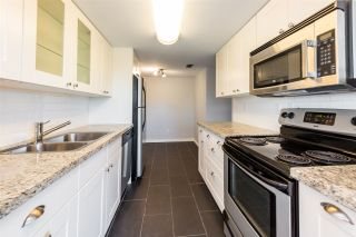 """Photo 6: 1201 LILLOOET Road in North Vancouver: Lynnmour Condo for sale in """"Lynnmour West"""" : MLS®# R2549846"""