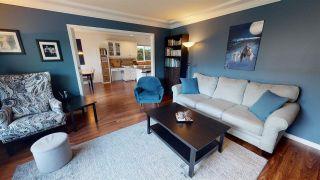 Photo 16: 3188 HUNT Street in Richmond: Steveston Village House for sale : MLS®# R2579863