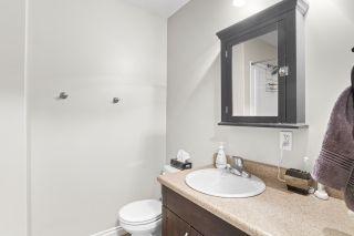 Photo 13: 5708 51 Avenue: Cold Lake House Half Duplex for sale : MLS®# E4228394