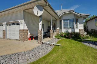 Photo 14: 4915 57 Avenue: Stony Plain House for sale : MLS®# E4247000