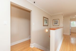 Photo 29: 440 SOMERSET Street in North Vancouver: Upper Lonsdale House for sale : MLS®# R2583575