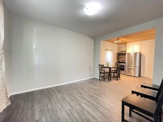 Photo 4: 633 Pritchard Avenue in Winnipeg: North End Residential for sale (4A)  : MLS®# 202121487