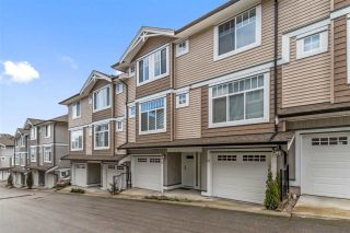 Photo 19: 27 14356 63A AVENUE in Surrey: Sullivan Station Townhouse for sale : MLS®# R2449330