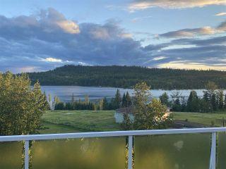 Photo 7: 7947 VIEWLAND Road in Bridge Lake: Bridge Lake/Sheridan Lake House for sale (100 Mile House (Zone 10))  : MLS®# R2537222