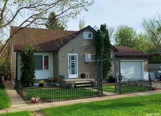 Photo 3: 714 Carbon Avenue in Bienfait: Residential for sale : MLS®# SK851048