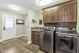 """Photo 19: 5837 189 Street in Surrey: Cloverdale BC House for sale in """"Rosewood Park"""" (Cloverdale)  : MLS®# R2535493"""