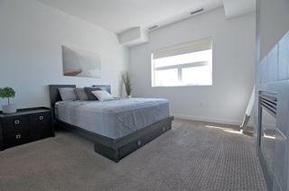 Photo 10: 408 11203 103A Avenue in Edmonton: Zone 12 Condo for sale : MLS®# E4261673