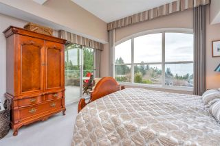 "Photo 14: 305 1725 128 Street in Surrey: Crescent Bch Ocean Pk. Condo for sale in ""Ocean Park Gardens"" (South Surrey White Rock)  : MLS®# R2531078"