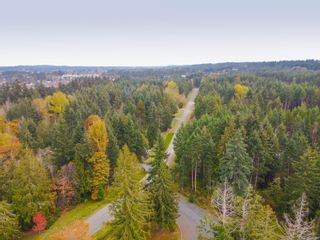 Photo 72: 1100 Coldwater Rd in : PQ Parksville House for sale (Parksville/Qualicum)  : MLS®# 859397