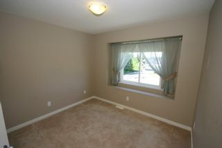 Photo 10: 24310 101A AVENUE in Maple Ridge: Albion House for sale : MLS®# R2060305