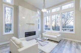 "Photo 3: 12397 ALLISON Street in Maple Ridge: Northwest Maple Ridge House for sale in ""MCIVOR MEADOWS"" : MLS®# R2239774"