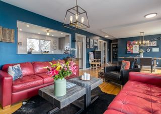 Photo 7: 68 Lynnwood Drive SE in Calgary: Ogden Detached for sale : MLS®# A1103971