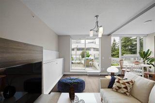 Photo 8: 308 13398 104 Avenue in Surrey: Whalley Condo for sale (North Surrey)  : MLS®# R2576448