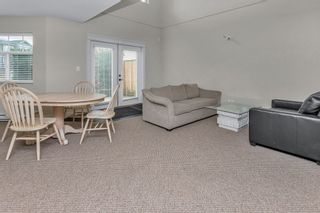 """Photo 28: 108 19530 65 Avenue in Surrey: Clayton Condo for sale in """"WILLOW GRAND"""" (Cloverdale)  : MLS®# R2536087"""