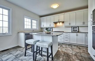 Photo 10: 11 Whitehand Drive in Clarington: Newcastle House (2-Storey) for sale : MLS®# E5169146