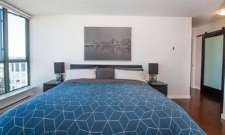 """Photo 18: 1704 1188 QUEBEC Street in Vancouver: Downtown VE Condo for sale in """"CITY GATE 1"""" (Vancouver East)  : MLS®# R2600026"""