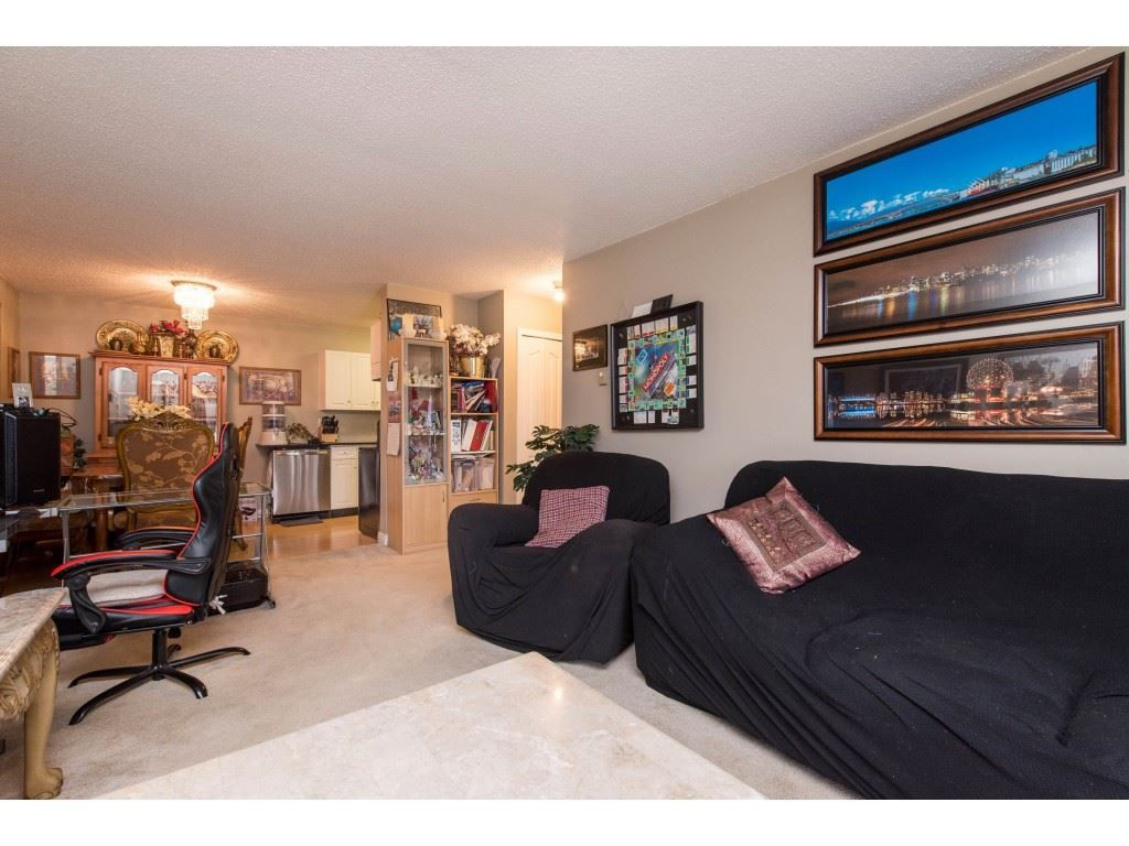 Photo 16: Photos: 1315 45650 MCINTOSH Drive in Chilliwack: Chilliwack W Young-Well Condo for sale : MLS®# R2540443