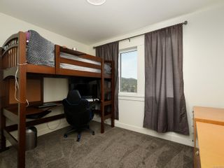 Photo 15: 3488 Myles Mansell Rd in Langford: La Walfred House for sale : MLS®# 869261