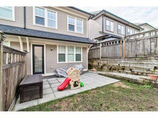 "Photo 24: 3 3439 ROXTON Avenue in Coquitlam: Burke Mountain 1/2 Duplex for sale in ""'The Roxton'"" : MLS®# R2575833"