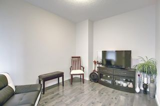 Photo 24: 85 SHERWOOD Square NW in Calgary: Sherwood Detached for sale : MLS®# A1130369