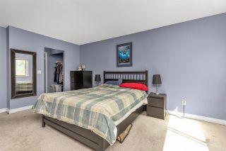 "Photo 22: 208 1220 FALCON Drive in Coquitlam: Upper Eagle Ridge Townhouse for sale in ""EAGLE RIDGE TERRACE"" : MLS®# R2586433"
