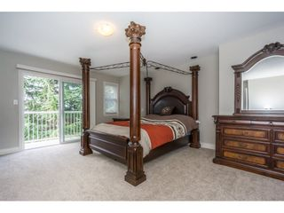Photo 14: 31030 HERON Avenue in Abbotsford: Abbotsford West House for sale : MLS®# R2207673