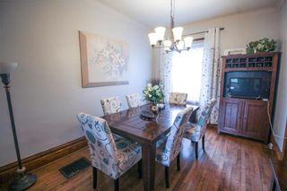 Photo 7: 745 Warsaw Avenue in Winnipeg: Residential for sale (1B)  : MLS®# 202012998