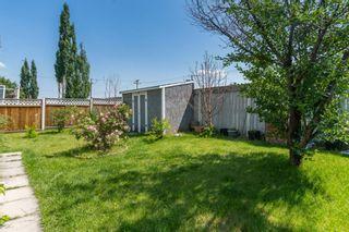 Photo 33: 140 Eldorado Close NE in Calgary: Monterey Park Detached for sale : MLS®# A1113532