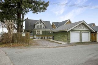 Photo 33: 5872 WALES Street in Vancouver: Killarney VE House for sale (Vancouver East)  : MLS®# R2539487