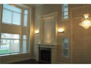 Photo 2: 10800 FINLAYSON Drive in Richmond: Bridgeport RI House for sale : MLS®# V916036