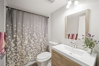 """Photo 12: 102 341 W 3RD Street in North Vancouver: Lower Lonsdale Condo for sale in """"Lisa Place"""" : MLS®# R2406775"""