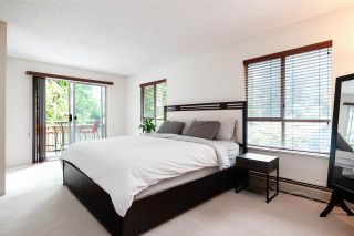 """Photo 9: 48 9000 ASH GROVE Crescent in Burnaby: Forest Hills BN Townhouse for sale in """"Ash Brook Place"""" (Burnaby North)  : MLS®# R2283977"""