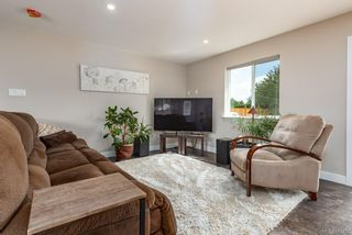 Photo 5: 3487 Beachwood Rd in : CV Courtenay City House for sale (Comox Valley)  : MLS®# 885437