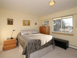 Photo 12: 403 25 Government St in VICTORIA: Vi James Bay Condo for sale (Victoria)  : MLS®# 749293