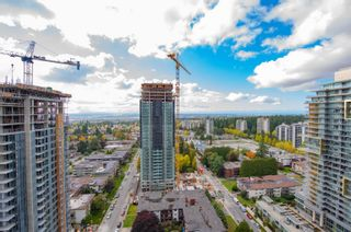 Photo 21: 2606 6333 SILVER Avenue in Burnaby: Metrotown Condo for sale (Burnaby South)  : MLS®# R2625646