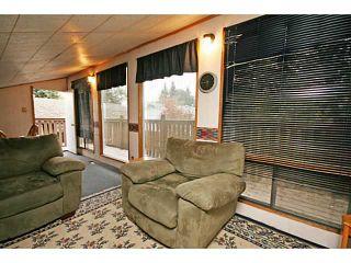 Photo 19: 1151 LAKE WAPTA Road SE in Calgary: Lake Bonavista Residential Detached Single Family for sale : MLS®# C3637144